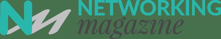The Networking Magazine