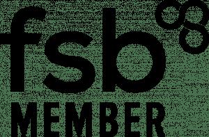 FSB membership logo